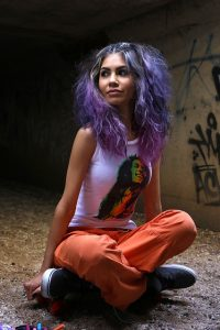 best purple shampoos for bleached hair
