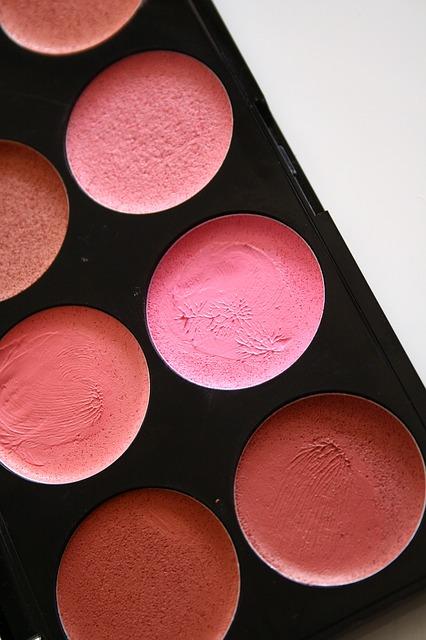 best cream blushes