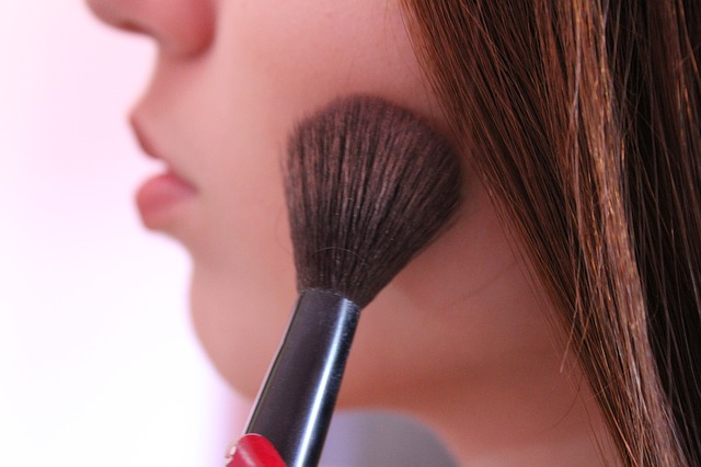 best face powders for oily skin