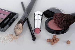 best drugstore face powders