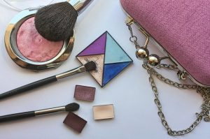 best blush brushes