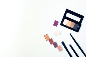 best face powders for everyday use