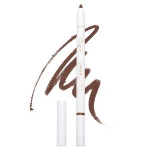 Esqido gel eyeliner pencil