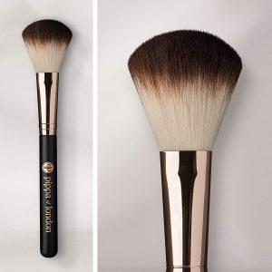 best drugstore blush brush