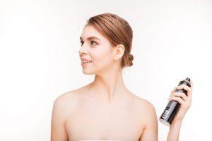 best flexible hairsprays