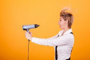 best hair straightening creams